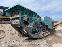 Trituración, reciclaje Powerscreen PREMIERTRAK R300 trituradora usado