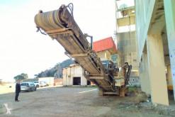Metso törőgép Lokotrack LT 105