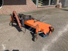 Tuchel EKM 230 HDS 520 veegmachine Autre équipement occasion