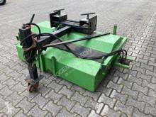Autre équipement Sweep veegmachine 1,8 mtr