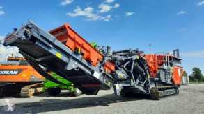 Concasseur Terex Finlay IC-100RS