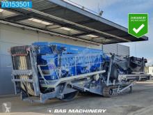 Broyeur à déchets Kleemann MS19D REMOTE CONTROL - FROM FIRST OWNER