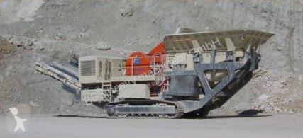 Gasparin GI129CV Everest drtič použitý