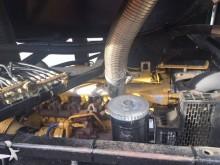 Vedeţi fotografiile Concasare, reciclare Forus HB 171
