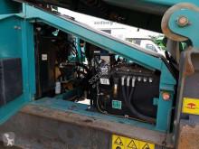 Ver as fotos Britadeira, reciclagem Powerscreen WARRIOR 1400X scalper