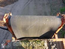 Zobraziť fotky Drvenie, recyklácia Terex Finlay 393 Double Deck