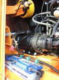 Ver las fotos Trituración, reciclaje Doppstadt SM 720 SM718 Profi Drum Screen Siebtrommel Przesiewacz