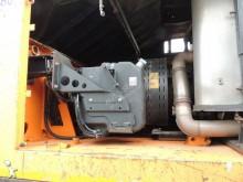 Ver as fotos Britadeira, reciclagem Doppstadt DW 3060 BioPower , ADBlue , 490KM , 05.2011r
