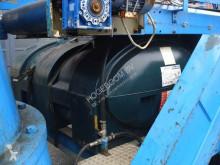 Zobraziť fotky Drvenie, recyklácia Kawasaki KC204DL