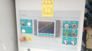 Bilder ansehen Metso LT300 HP(74146) Brechen, Recycling