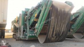 Ver las fotos Trituración, reciclaje McCloskey R155  (2pc)
