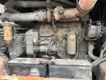 Bekijk foto's Breken, recyclen Rockster R1100DS CONCASSEUR A PERCUSSION AVEC CRIBLE EMBARQUÉ