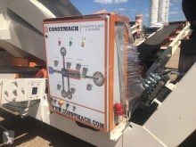 Voir les photos Concassage, recyclage Constmach Mobile Screening and Washing Plant