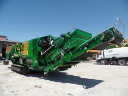 Vedeţi fotografiile Concasare, reciclare McCloskey i44r