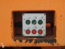 se bilderna Krossning, återvinning Doppstadt AK530 Compact , 12.2007r , 530KM