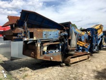 Vedeţi fotografiile Concasare, reciclare Fintec 640