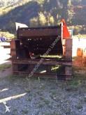 Voir les photos Concassage, recyclage Weserhütte V-1500