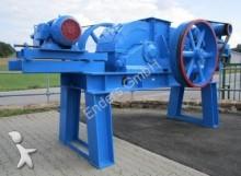 Vedeţi fotografiile Concasare, reciclare Krupp Glattwalzenbrecher