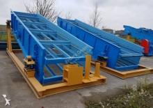 Vedeţi fotografiile Concasare, reciclare Weserhütte Doppeldeck