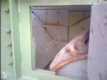Vedeţi fotografiile Concasare, reciclare Hazemag AP4