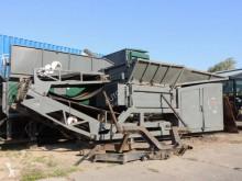 Vedeţi fotografiile Concasare, reciclare Forus HB 380E Rozdrabniacz wolnoobrotowy elektryczny