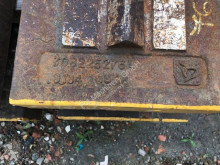 Просмотреть фотографии Дробление, переработка Metso NP1315