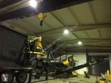 Voir les photos Concassage, recyclage Fabo  MVSI-900 CONCASSEUR MOBILE POUR PRODUIRE DU SABLE