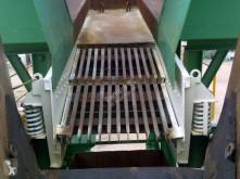 Voir les photos Concassage, recyclage Babbitless 1200x1000
