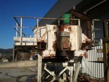Zobraziť fotky Drvenie, recyklácia Dragon BD10