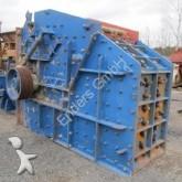 Ver as fotos Britadeira, reciclagem nc MMR3A