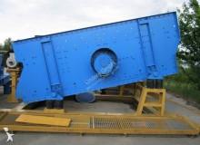 Voir les photos Concassage, recyclage GFA 2SQ4000