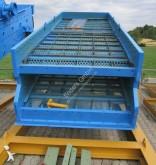 Vedeţi fotografiile Concasare, reciclare Bohringer VD5
