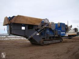 Vedeţi fotografiile Concasare, reciclare Kleemann MC 110 Z