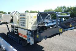 Ver as fotos Britadeira, reciclagem Metso Lokotrack LT 96