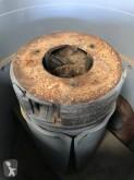 Ver las fotos Trituración, reciclaje Metso VI 1665