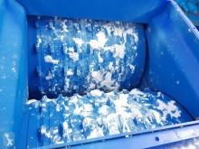 Vedeţi fotografiile Concasare, reciclare nc Zahnwalzenbrecher