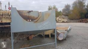 Ver as fotos Britadeira, reciclagem Neyrtec BB2