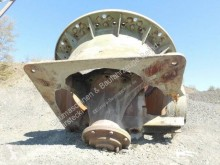 View images SKET Flachkegelbrecher crushing, recycling