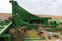 Voir les photos Concassage, recyclage Spaleck 2400X6000