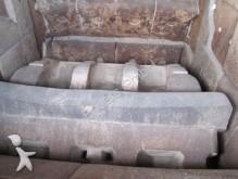 Bilder ansehen MFL Vortex 10-10-4 BMT Brechen, Recycling