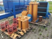 Ver as fotos Britadeira, reciclagem SBM KQ 14/38-2,5