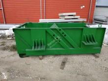Zobraziť fotky Drvenie, recyklácia Metso hidrociclon 100