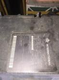 Voir les photos Concassage, recyclage MFL STE 100.65