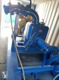 Ver las fotos Trituración, reciclaje nc Zentrifugalpumpe