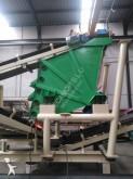 Bekijk foto's Breken, recyclen Hazemag APKV-10-10