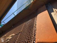 Voir les photos Concassage, recyclage Powerscreen T.CHIEFTAIN 1400