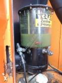 查看照片 粉碎机、回收机 Doppstadt AK430 profi Rębak , Młotkowy, wysokoobrotowy 2006rok