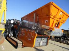 Voir les photos Concassage, recyclage Portafill MR-5