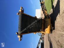 Ver las fotos Trituración, reciclaje Extec E7