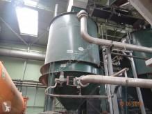 Zobaczyć zdjęcia Kruszenie, recykling Steinert Waste Segregation Technology Line and BIO suspension preparation